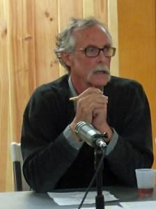 Tom Pahl
