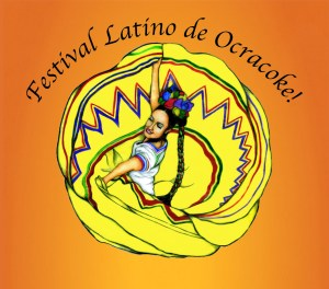 latino-festival-graphic2