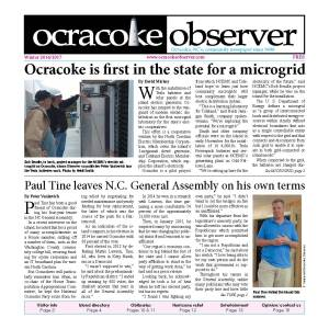 front-page-winter_16_observer-final
