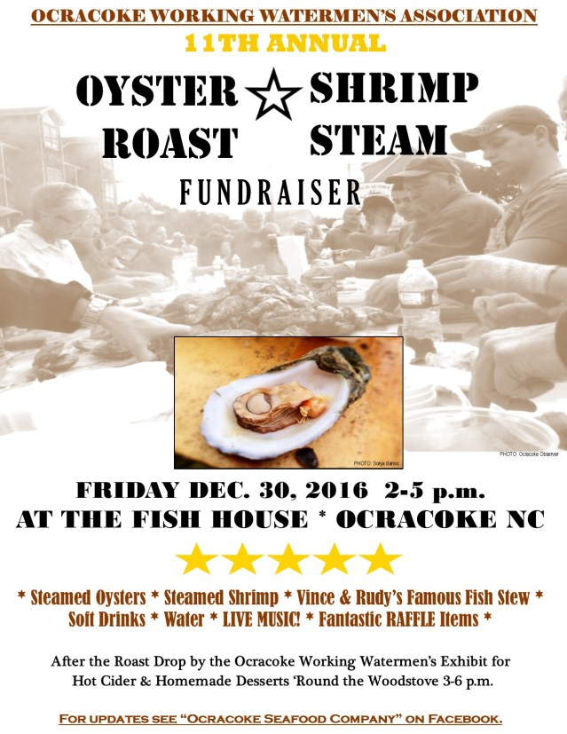 oyster-roast-flyer-2016-jpeg-1