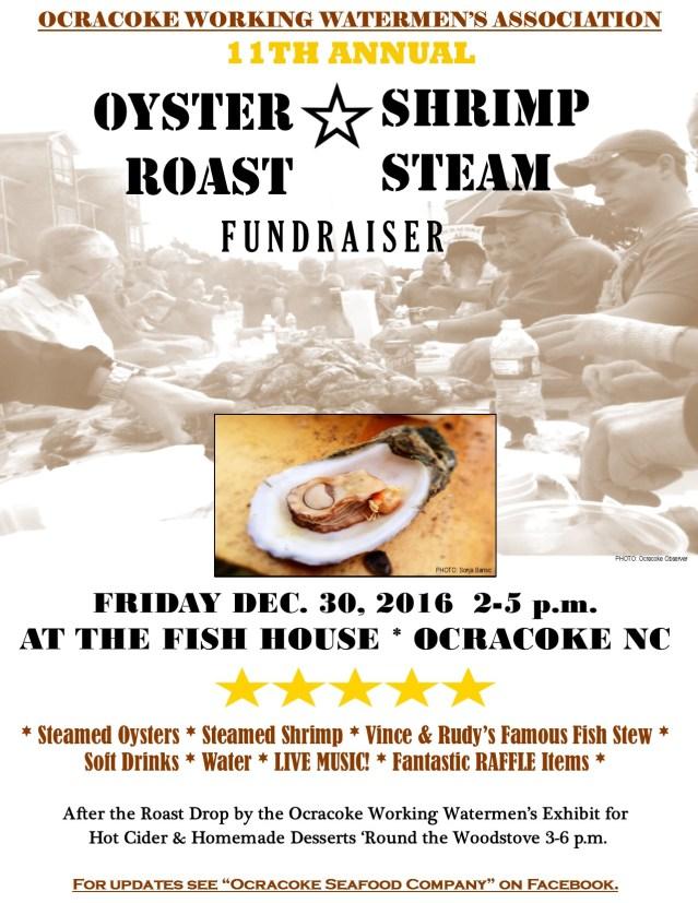 oyster-roast-flyer-2016-jpeg-1