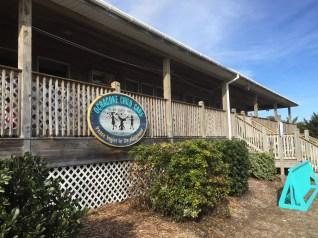 Ocracoke Child Care, Ocracoke, NC