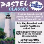 pastel_classes_200x200