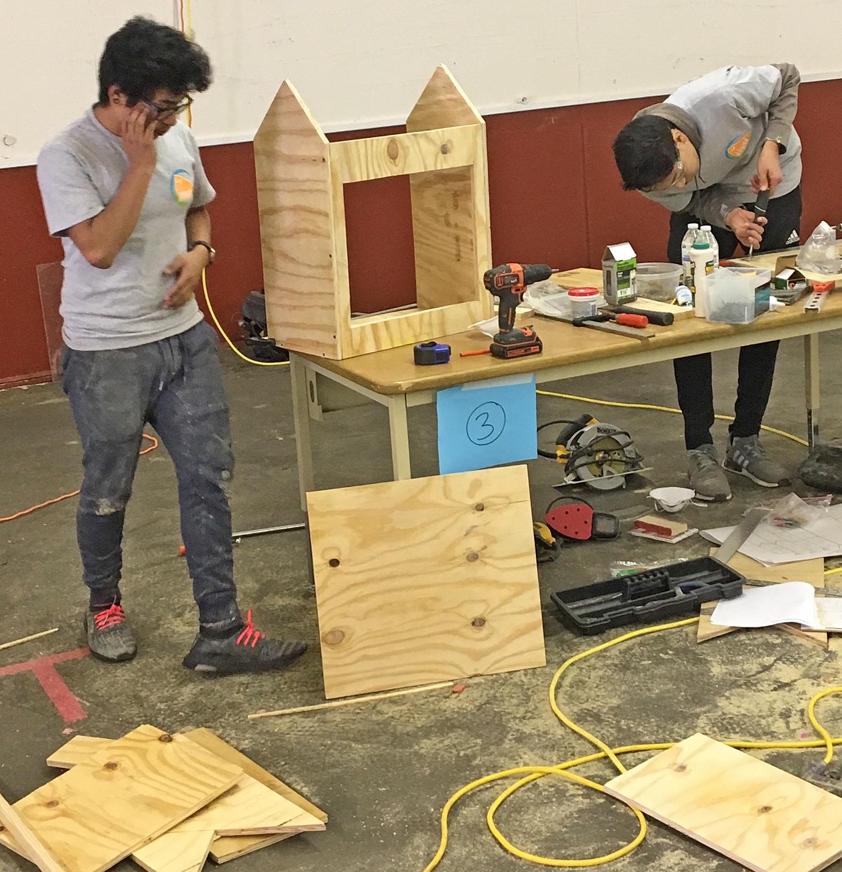 Super Ocracoke School Seeks Industrial Arts Teacher Ocracoke Forskolin Free Trial Chair Design Images Forskolin Free Trialorg