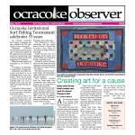 MAY_18_OBSERVER Final May 1 page 1