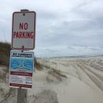 Ramp 70 Ocracoke NC