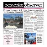 Oct Observer P1