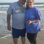 David and Sylvia Nestor