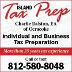 island_tax_19