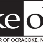 Ocracoke-Observer logo