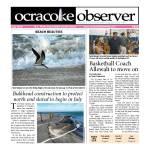 JULY_19_OBSERVER Final page 1