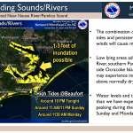 WFO-MHX-Tropical_Coastal-Threaiefing-17-September-19-2020-3