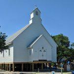 Ocracoke-United-Methodist-Church-crop-IMG_20200715_17