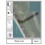 R-3116A Feasability Study Addendum_Final 50