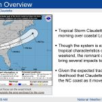 NWS-Morehead-City-TS-Claudette-Briefing-1-1_Page_4