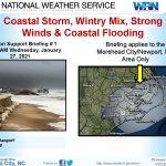 WFO-Morehead-City-Multi-Hazard-CoastalStorm_Briefing-1-01272021_Page_01