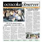 JULY_21_OBSERVER Final page 1