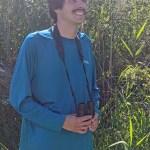 Matt Janson pv IMG_20210630_163216
