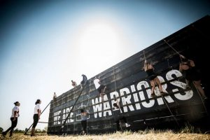 WARRIOR-DASH-SOCAL_108-1024×683
