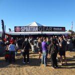 Spartan Beast Winnsboro 2015 (17)