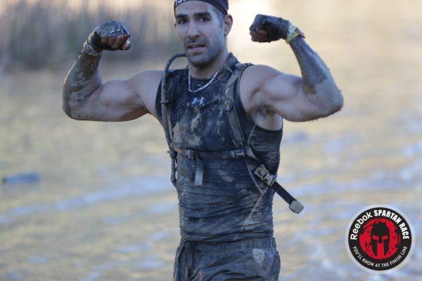 Spartan Beast Winnsboro 2015 (8)
