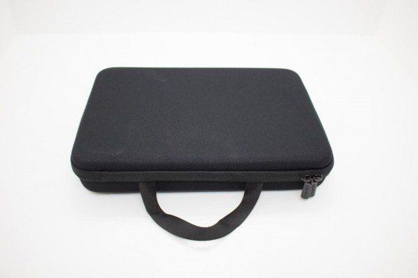 AmazonBasics GoPro Case (8)