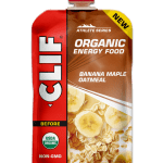 Cliff-OrganicEnergyFood (6)