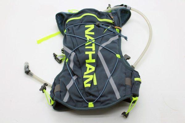 Nathan-VaporCloud (8)