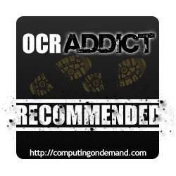 OCR-RECOMMENDED