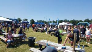 2016-Savage Race - Albrightsville (12)