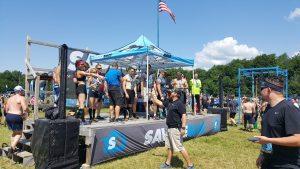 2016-Savage Race - Albrightsville (17)