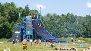 2016-Savage Race - Albrightsville (23)