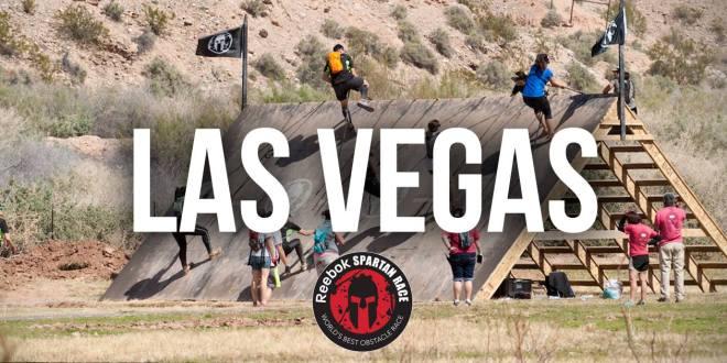 Spartan Race Las Vegas >> Las Vegas Spartan Race Super 2017 Ocraddict