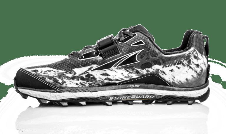 Altra King MT 1.5 Trail Running Shoe