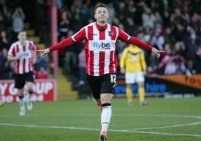 Image: Exeter City FC