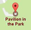 Pavilion pin