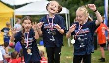 SWYG winners - Photo: PPA-UK