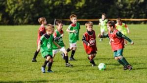 Little Sports (c) adamrileyphotgraphy.com