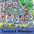 Image: Tavistock Wheelers