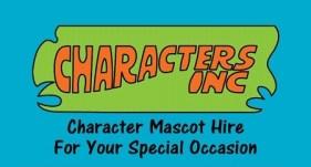 Image: Characters Inc logo
