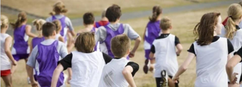 OCRA-13 Primary Schools Challenge