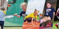 Summer Half-term Activities for Kids