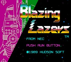 Image result for blazing lazers beat
