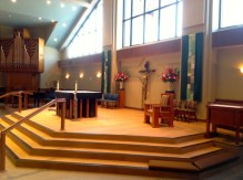 St. Anthony 1