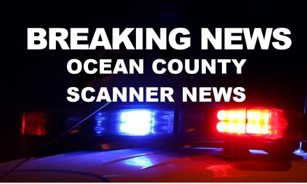 OCEAN GATE: Address Withheld- Active Domestic