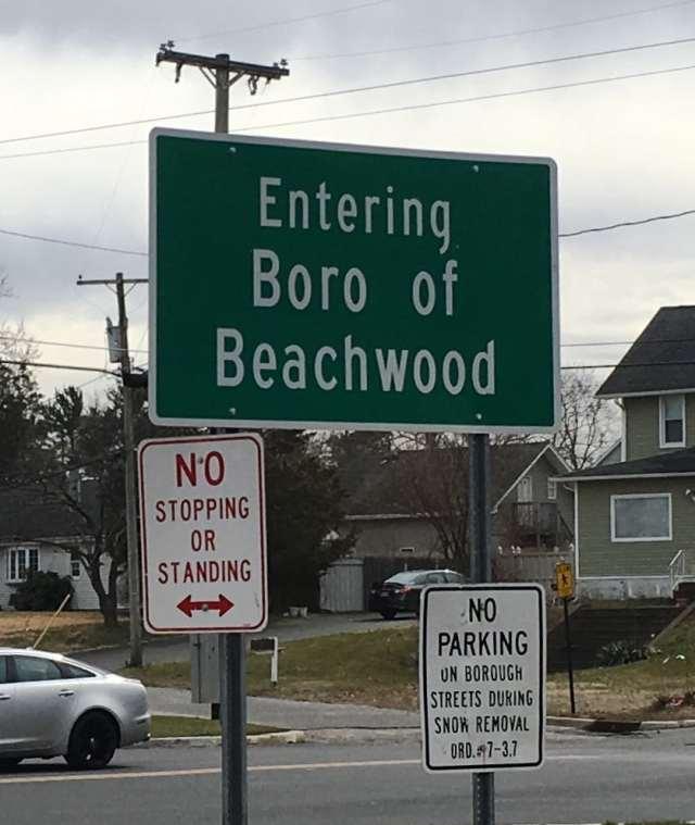 BeachwoodWelcome_Zoom