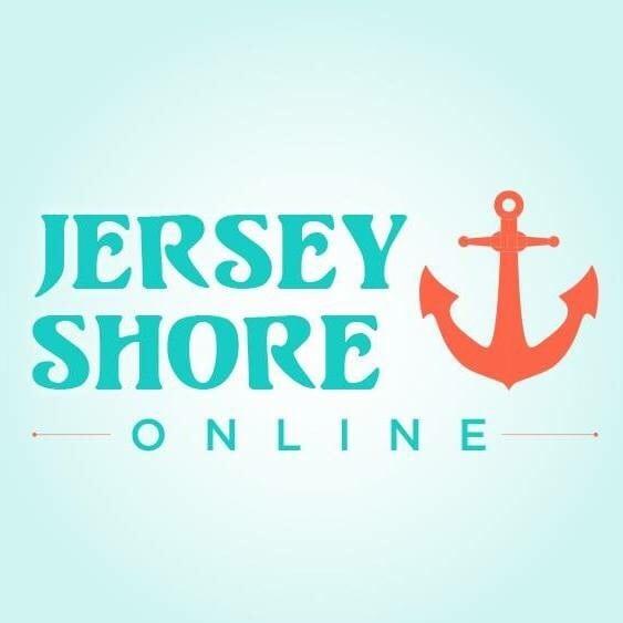 NJ 101.5 Radio Hosts Suspended!