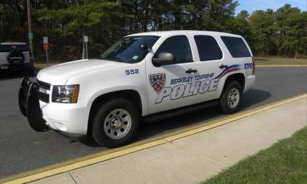 Bayville: Assault Victim