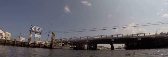 PPB: Broadway Bridge – Partial Closure