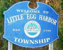 Little Egg Harbor- Fall victim- Caller states she hit her head and is bleeding bad. Squad 85